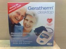 Geratherm Desktop