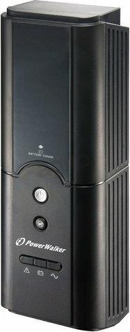 PowerWalker DC UPS 12V