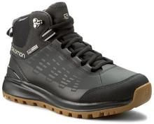 Salomon Kaipo CS WP 2 390590 czarny