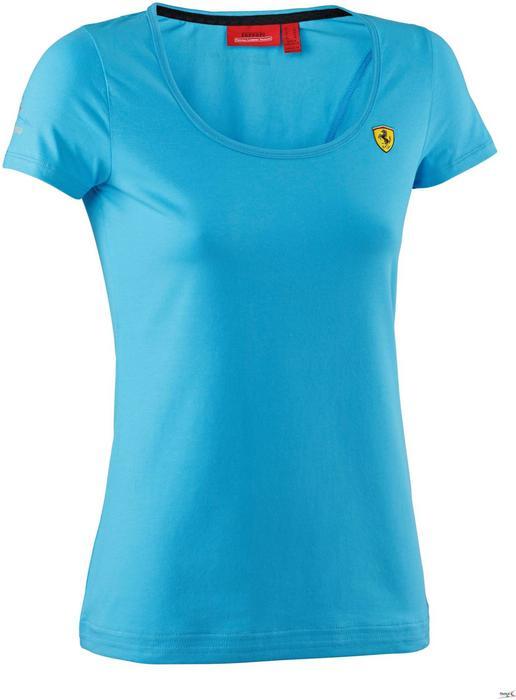 275c93fc221c32 Nike koszulka termoaktywna damska PRO HYPERCOOL TANK / 889625-684  FUND-2132/XS – ceny, dane techniczne, opinie na SKAPIEC.pl