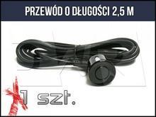 DWR czarny 0655