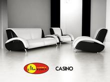 Casino 3R+1+1