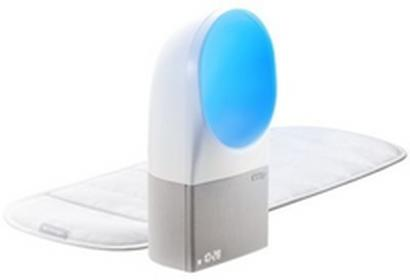 Withings System wspomagania snu Aura