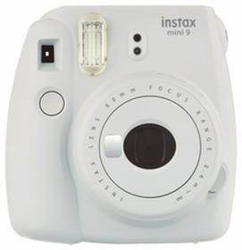 FujiInstax Mini 9 biały