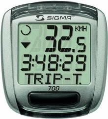 Sigma Base 700 209697