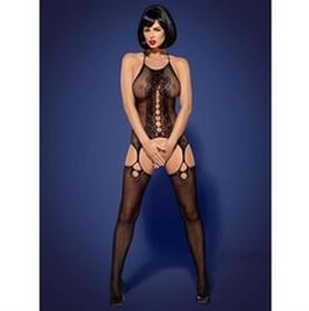 Obsessive Bodystockings F220 S/M/L