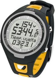 Sigma Pc 15.11 Zegarek Sportowy