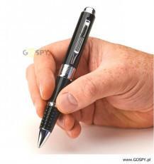 gospy.pl Długopis FULL-HD v2 G-04300510