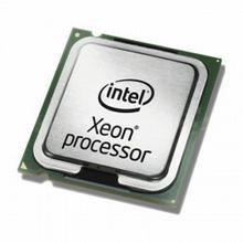 Intel R Xeon Processor E5-2695 v3 35M Cache, 2.30 GHz)