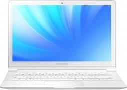 "Samsung ATIV Book 9 Lite 13,3"", AMD 1,0GHz, 4GB RAM, 128GB SSD (NP905S3G-K02PL)"