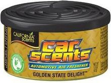 CALIFORNIA SCENTS Car Scents - Żelowe miśki (zapach do auta)