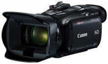 Canon Video HF G40
