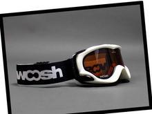 Woosh W60