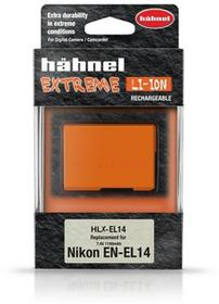 Hahnel Xtreme HLX-EL14 (Nikon EN-EL14)