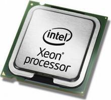 Intel Xeon E5 2650 V4 2,20 GHz LGA2011 3 30 MB pamięci podręcznej