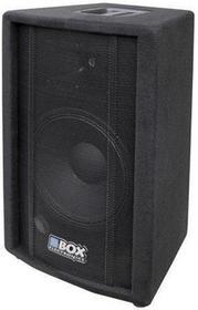 Box Electronics PS-312
