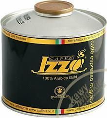 Izzo Gold 1kg