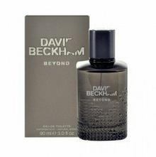 David Beckham Beyond Woda toaletowa 60ml