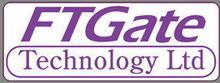 FTGate Technology FTGate Professional Edition - 100 skrzynek