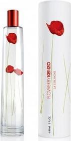 Kenzo Flower La Cologne woda kolońska 90ml