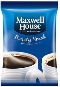 Maxwell House R&G 100G zakupy dla domu i biura 4032174