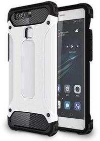 Huawei ETUI PANCERNE P9 LITE 4KOM17801