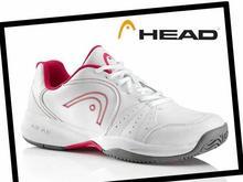 Head Damskie buty tenisowe Breeze 274414_37_WHPG