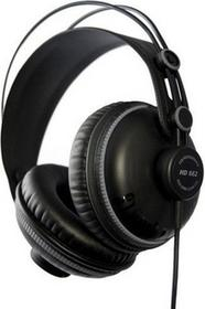 Superlux HD662 czarne