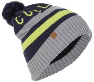 Rip Curl czapka zimowa Sluff Beanie Men Dress Blue 8632) rozmiar OS