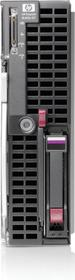 HP ProLiant BL465c Gen7