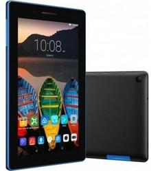 Lenovo A7-10 8GB 3G (ZA0S0015PL)