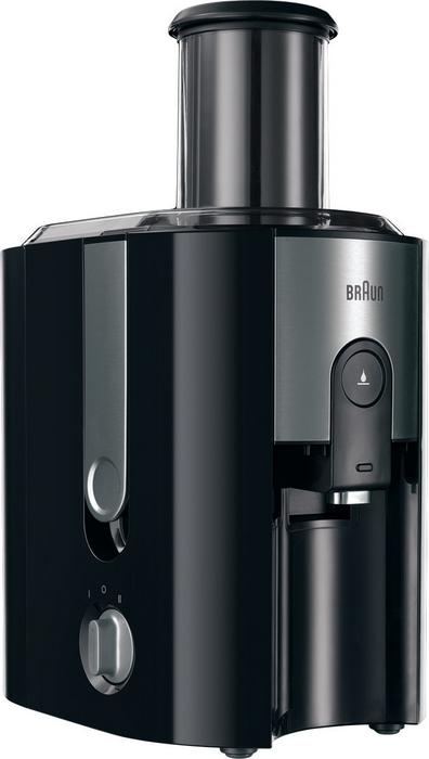 Braun J500