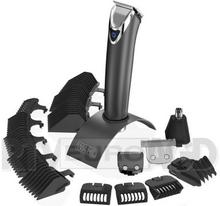 Wahl  Stainless Steel Advanced 9864-016