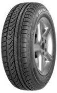Dunlop SP Winter Response 185/60R15 84T