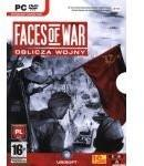 Faces of War Steam STEAM