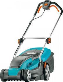 Gardena 4075 Powermax 37E