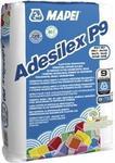 Opinie o Mapei ADESILEX P9