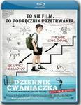 Dziennik cwaniaczka [Blu-Ray]