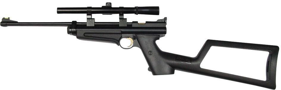 Crosman karabinek 2250B 5,5 mm