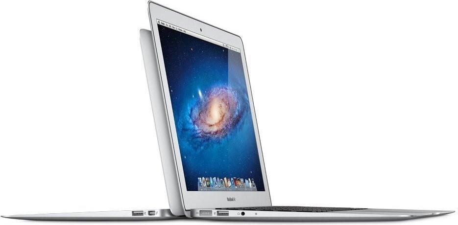 "Apple MacBook Air MMGF2ZE/A 13,3"", Core i5 1,6GHz, 8GB RAM (MMGF2ZE/A)"