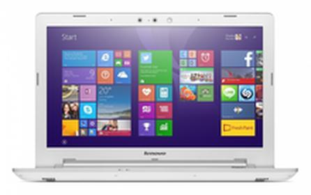 "LenovoIdeaPad Z51-70 15,6\"", Core i7 2,4GHz, 4GB RAM, 1000GB HDD + 8GB SSD (80K600HSPB)"