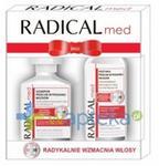 Radical Med Zestaw przeciw wypadaniu włosów