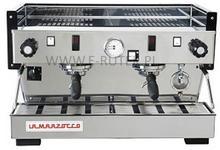 La Marzocco Linea Classic EE 2 grupy MAR-5