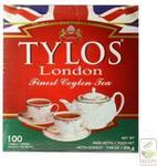 Tylos Herbata EX100