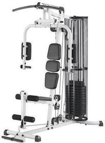 Kettler Fitmaster Axion-line