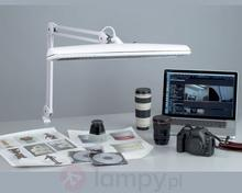 MAUL Jakob GmbH Funkcjonalna lampa do pracy ATELIER