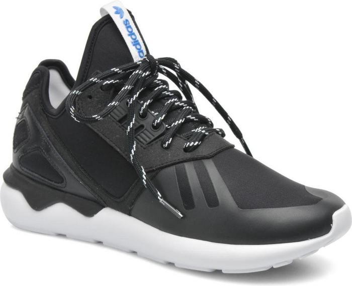 adidas tubular runner damskie opinie