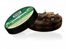 Savon Noir Czarne Mydło w kostce Oliwkowe Naturalne 100ml CosmoSPA