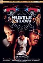 HUSTLE & FLOW (Hustle and Flow) [DVD]