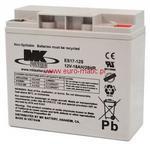 Numatic Akumulator do TTB 1840 230181